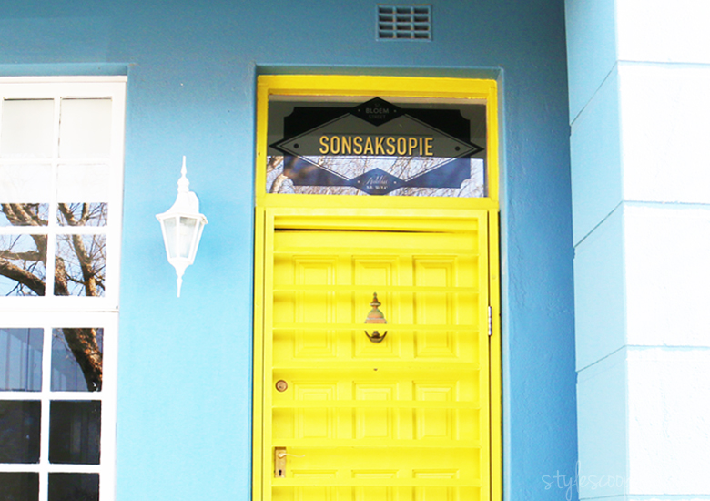 streets-of-bo-kaap-cape-town-stylescoop-lifestyle-blogger-south-africa-yellow-door