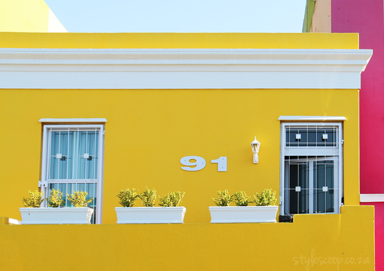 streets-of-bo-kaap-cape-town-stylescoop-lifestyle-blogger-south-africa-yellow