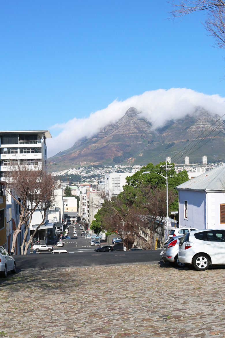 streets-of-bo-kaap-cape-town-stylescoop-lifestyle-blogger-south-africa