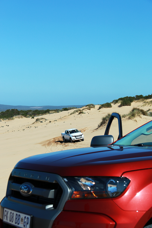 4x4-ford-ranger-auto