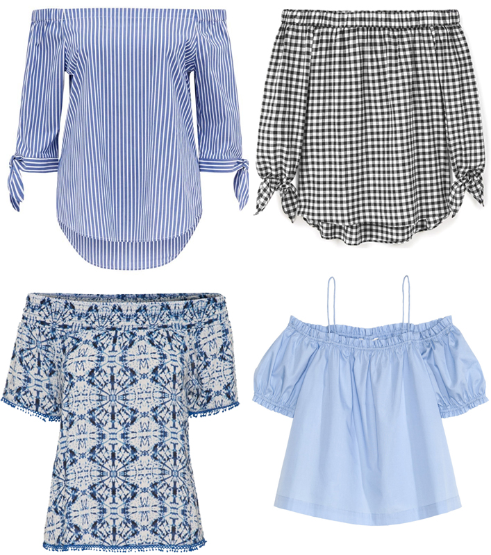off-the-shoulder-trend-south-africa-fashion-blog-how-to-wear-the-trend