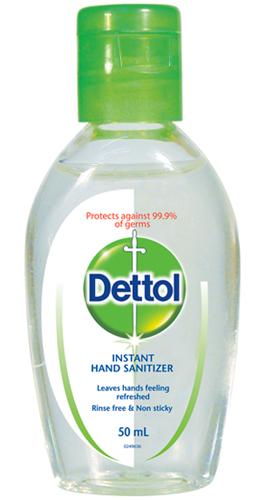 dettol-instant-hand-sanitizer