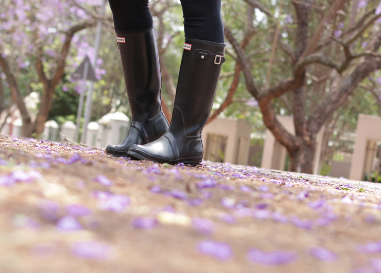 hunter-original-tall-boots-1139