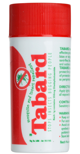 tabard-insect-repellant-stick