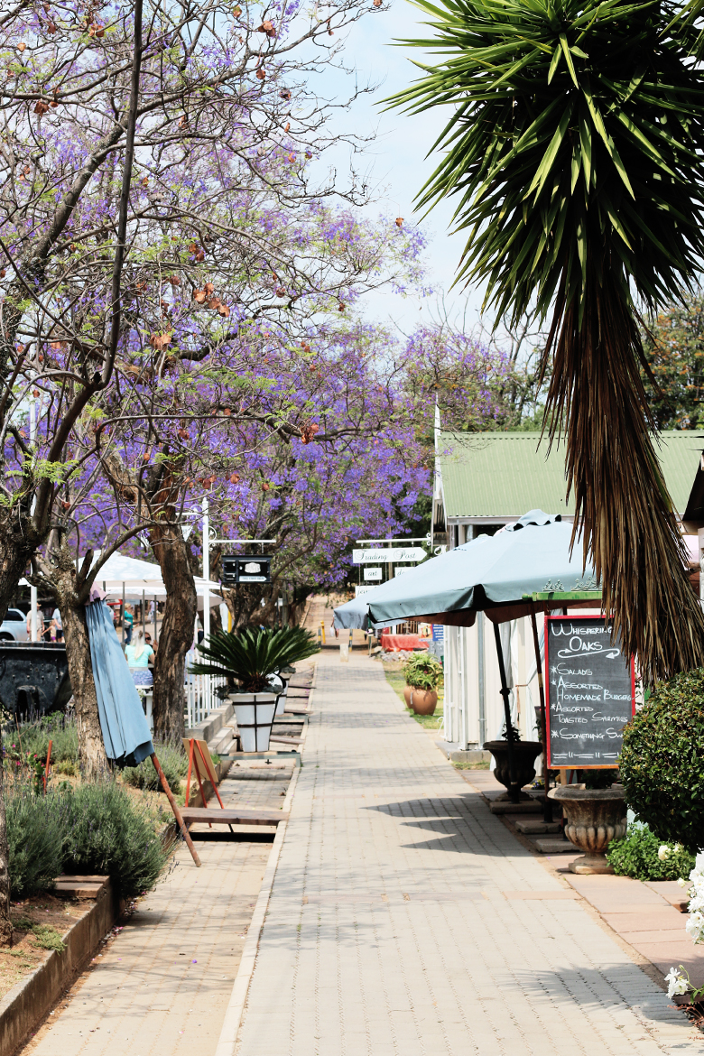 things-to-do-in-cullinan-stylescoop-lifestyle-blogger-south-africa-1180_2