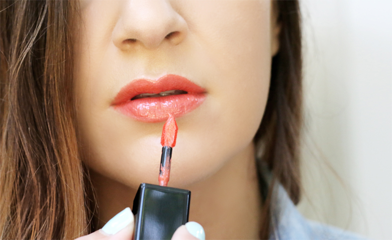 ysl-vinyl-cream-lips-408-corail-neo-pop-stylescoop-beauty-blog-south-africa-1301