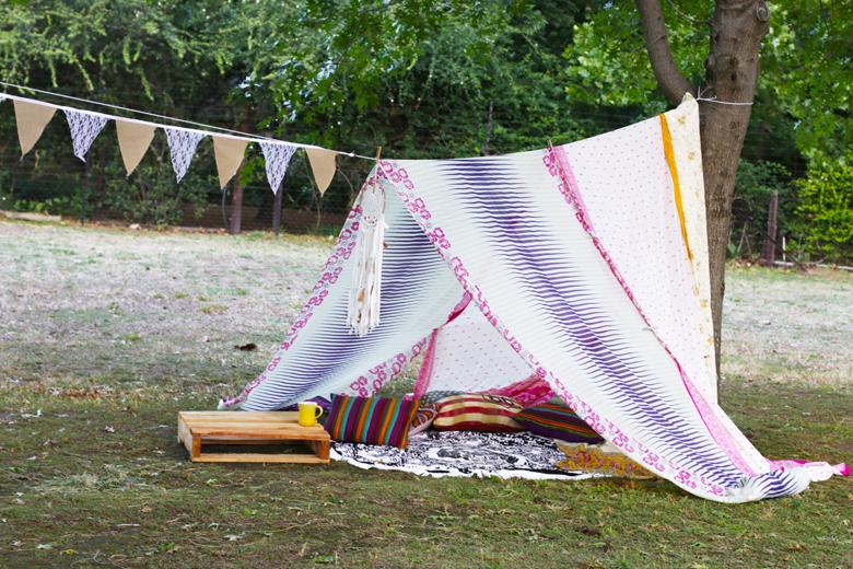 bohemain-summer-garden-boho-tent-stylescoop-lifestyle-blog-south-africa_1742