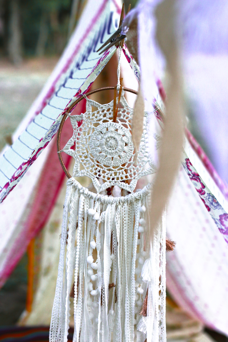 bohemain-summer-garden-boho-tent-stylescoop-lifestyle-blog-south-africa_1793
