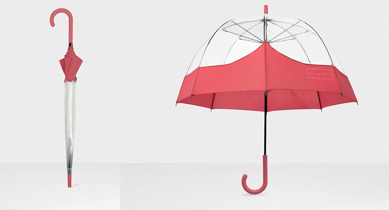 hunter-boots-bubble-umbrella