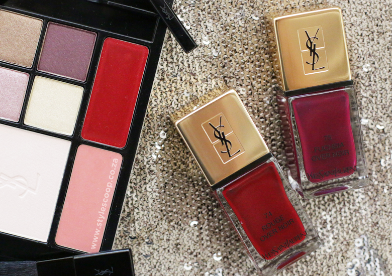 ysl-beauty-holiday-collection-_la-laque-couture-74-rouge-over-noir-75-fuschia-over-noir-stylescoop-beauty-blog-4096