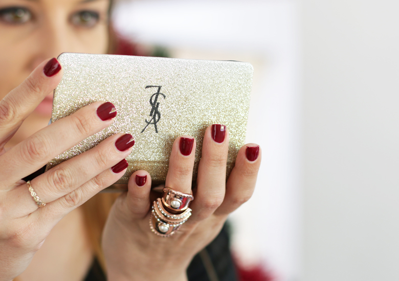 ysl-beauty-holiday-collection-sparkle-clash-edition-stylescoop-beauty-blog-4462
