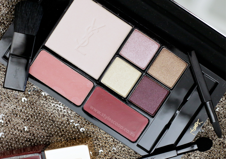ysl-sparkle-clash-complete-makeup-palette-stylescoop-beauty-blog-south-africa_4118