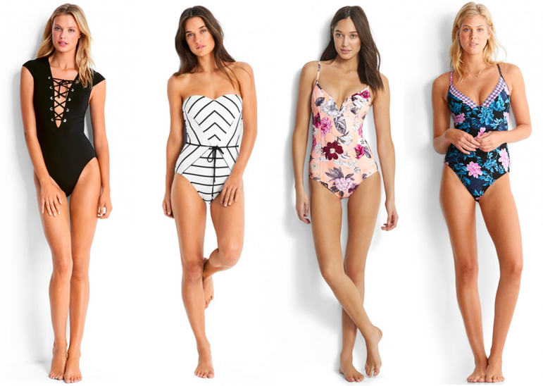 The good news is that you can find Seafolly at other smaller retailers or  online on their South African website and they offer free delivery anywhere  in SA! 4e38d3a63bd64