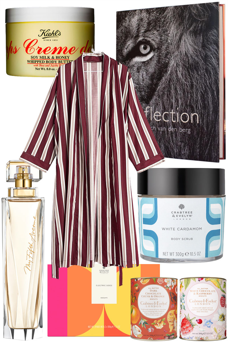 Christmas Gift Guide 2018 – Gifts Under R1000